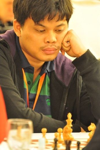 susanto megaranto biography