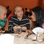 botak wang yue dan lichao